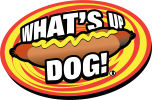 What`s up dog